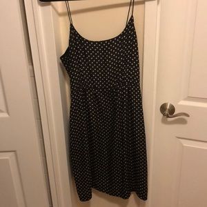 Perfect summer dress from J Crew size 12